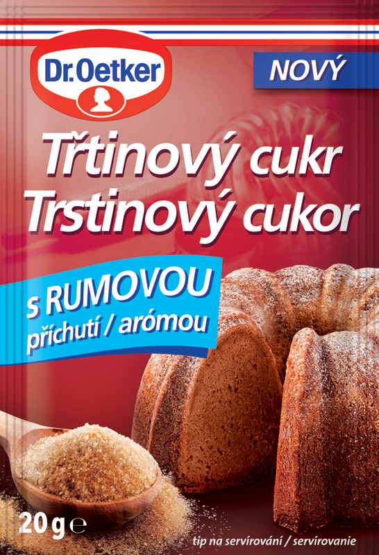 800_Dr_Oetker_Trtinovy_cukr_s_rumovou_prichuti_20g_3D_CMYK