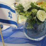 Deň izraelskej kuchyne