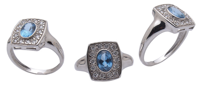 800_prstene