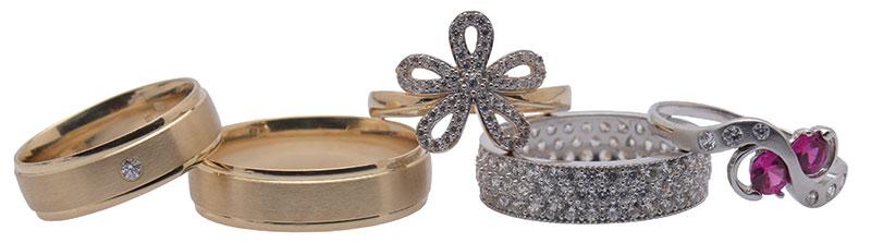 800_prstienky-prstene