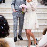 Šesť otázok, ktoré riešme ešte pred svadbou!