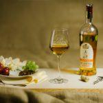Výlety za vôňou a chuťou medoviny
