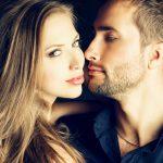 Nikto netuší, že sa tajne milujeme…!