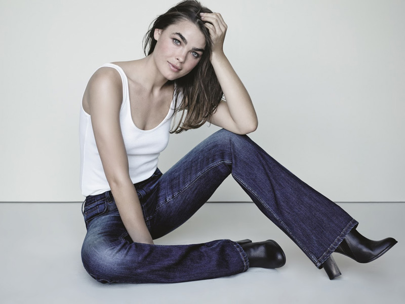 prmediastore,LR,Džínsy,Denim,20.50,rt_FF_AUT_2_Woman_Denim_07_126