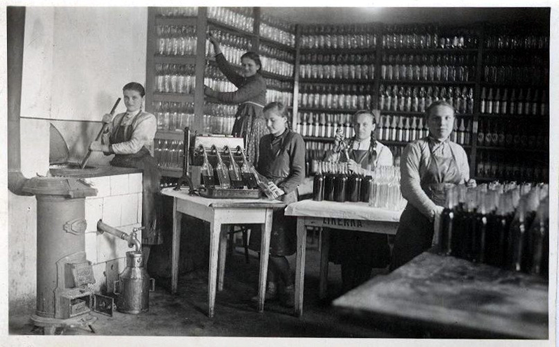 4_Tatra Balsam