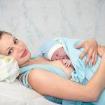 Čoraz viac žien chce dieťatko, ale bez otca!