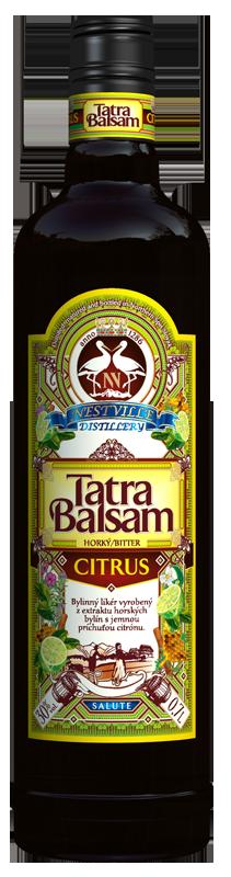 TATRA BALSAM_citrus