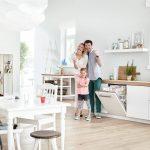 Miele prichádza na trh s novým radom – umývačka Active