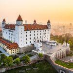 800_uvod_castle_sunrise