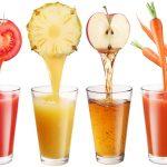 Dbáte na zdravé stravovanie?