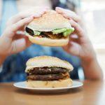 Ekzému a astme najlepšie predídeme zdravou stravou