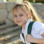 Ochorenia chrbtice trápia aj deti