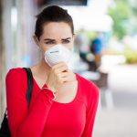 Nebežte s chrípkou hneď k lekárovi