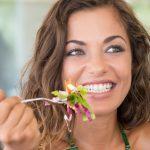 Látky, ktoré vegetariáni potrebujú