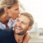 Šesť vecí, ktoré sa naučíme v dobrom vzťahu