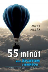 55-minut-medzi-cover