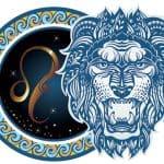 Lev je kráľovsky nenásytný