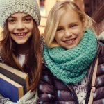 Dospelácke motívy prenikajú aj do detských radov
