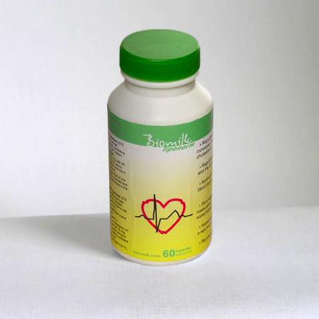 Biomilk Tiponorm