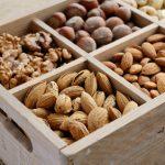 Orechy, semienka – ich kúzla