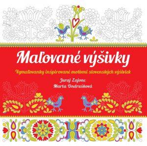 800_2_1781_SK_Malovane_vysivky