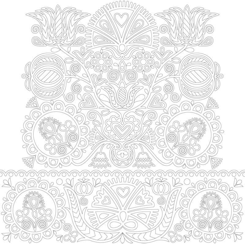 800_malovane-vysivky-3