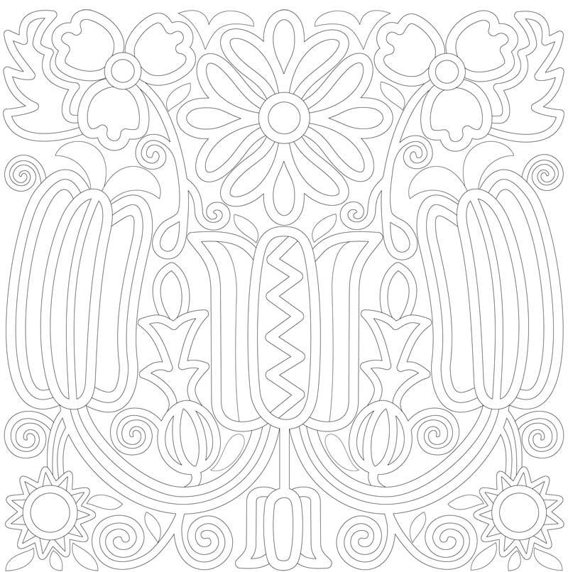 800_malovane-vysivky-4