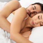 Manželstvo – Nevpustite ho do spálne!