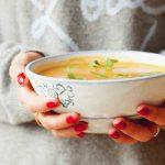 Mýty a pravdy o polievkach