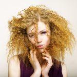 Sú strapaté vlasy vzrušujúce?