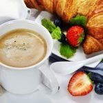 Čo o vašom zdraví vyklebetia raňajky?