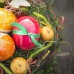 Veľkonočné tradície a sviatky, páčia sa vám ?