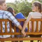 Neverníci a nevernice – v čom sa líšia?