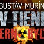 Gustáv Murín krstil novú knihu!