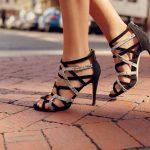 Láska na prvé obutie. Áno, aj tá existuje!