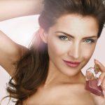 4 parfumové omyly. Ako správne používať parfum ?