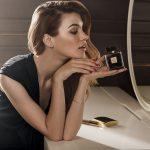Kedy žena vonia najkrajšie?