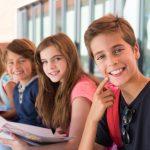 Má vaše dieťa zhoršený prospech?