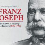 Výstava František Jozef – Špeciálna ponuka na deň otcov