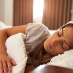 5 tipov pre dobrý spánok