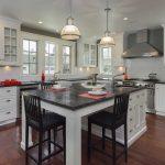 Pri dizajnovaní domácnosti stavte na  kvalitné materiály