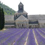 Provensálsko – kraj histórie, levandule, vína a umenia