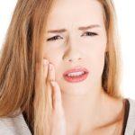 Citlivé zuby – ako s nimi zaobchádzať?