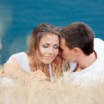 Tajomstvo milencov podľa zverokruhu