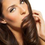 Konope – tajomstvo bohatých a zdravých vlasov