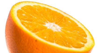 pomaranč dreamstime_xs_66997968