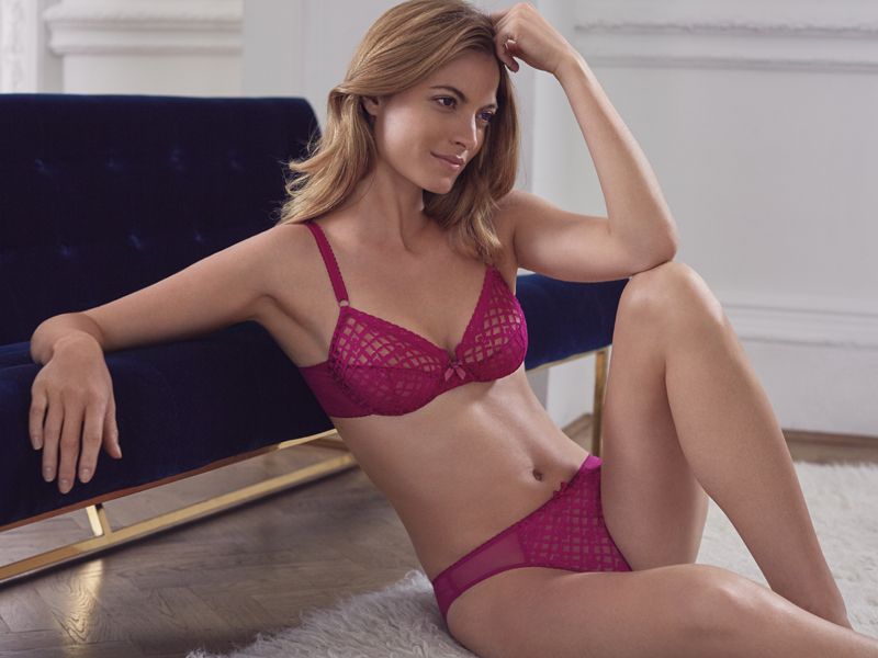 marks-and-spencer-27885_SHOT2_030_EXT_W_INT - Trellis Bra