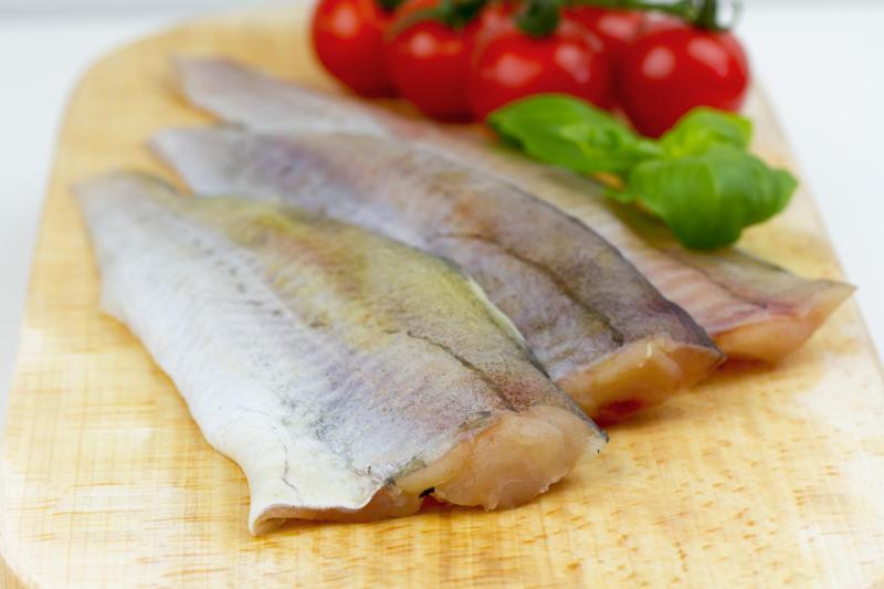 viac rýb