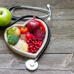 Pozrite si, ktoré potraviny majú koľko cholesterolu