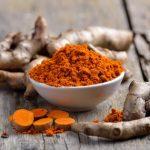 Revolučný prípravok pre vaše zdravie a imunitu